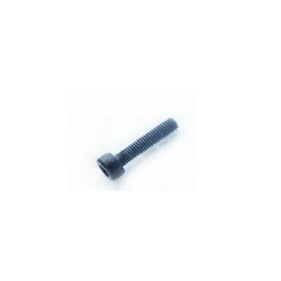 Βίδα Μ3Χ14 για ηλεκτρικό ψαλίδι SCA3