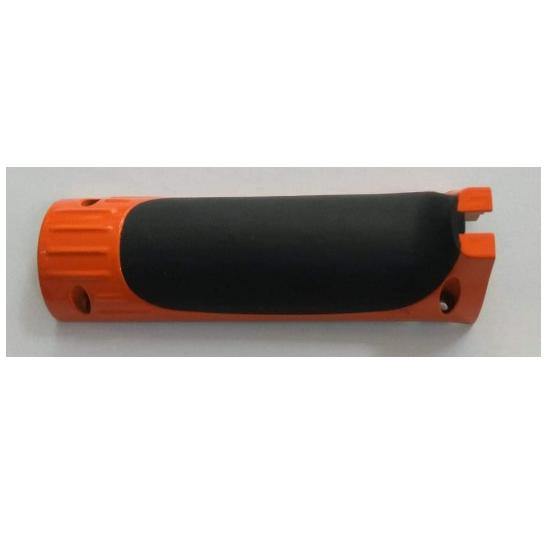Ανταλλακτικό κάτω καπάκι για ηλεκτρικό ψαλίδι SCA3