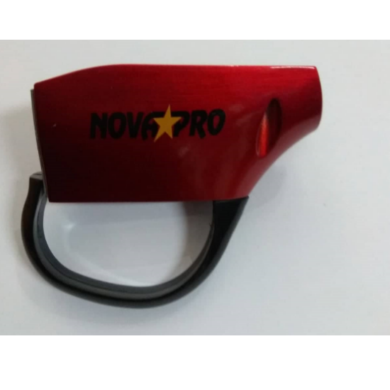 Καπάκι μπροστινό για ηλεκτρικό ψαλίδι SCA3