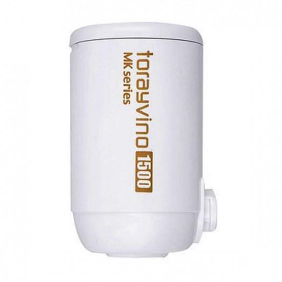 Ανταλλακτικό φίλτρο νερού TORAYVINO