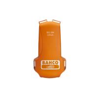 Μπαταρία λιθίου 400WH BCL1B4
