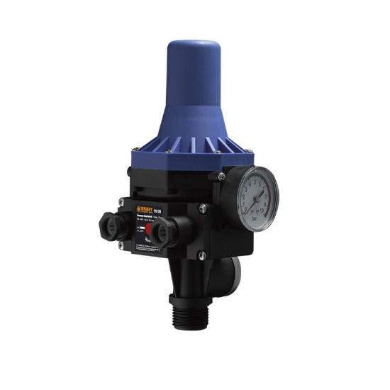 Ηλεκτρονικός Ελεγκτής Πίεσης Νερού KRAFT 43543