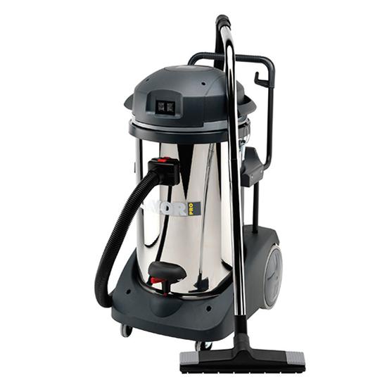 Ηλεκτρική Σκούπα Αναρρόφησης Υγρών & Στερεών LAVOR 45810