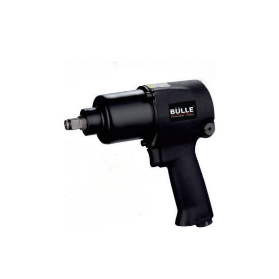 """Αερόκλειδο 1/2"""" Professional (HD)  Διπλό σφυρί BULLE 47881"""