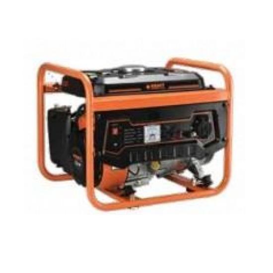 Ηλεκτρογεννήτρια Βενζίνης KRAFT 63734