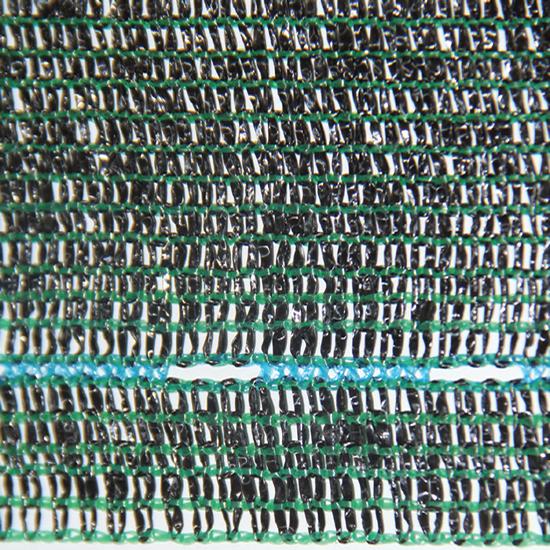 Δίχτυ σκίασης UNIMAC 621320
