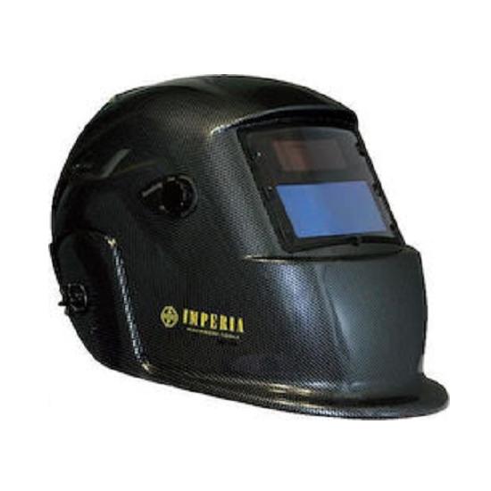 Ηλεκτρονική μάσκα Αυτόματη IMPERIA 65611