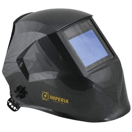Ηλεκτρονική μάσκα Αυτόματη IMPERIA 65621