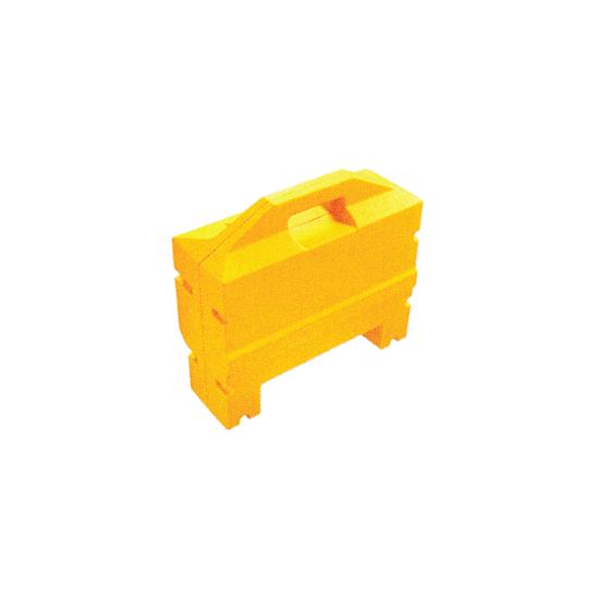 Μπαταρία λιθίου ανταλλακτική 24V /30Ah για παλετοφόρο