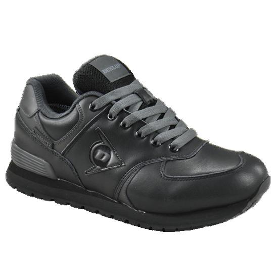 Παπούτσια Occupational DUNLOP 710938