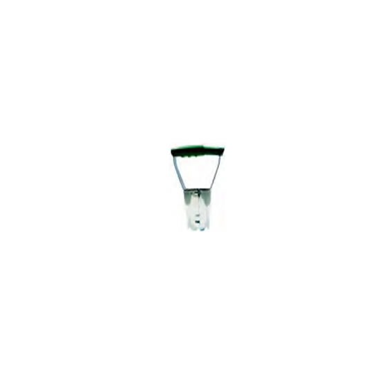 Φυτευτήρι Βολβών M 6063