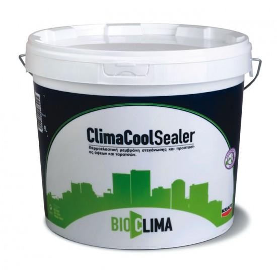 ClimaCoolSealer® 3LT  Kraft