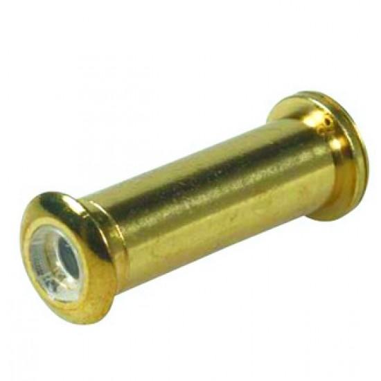 ΜΑΤΙΑ ΘΥΡΩΝ IBFM 3φ.160-Φ12mm (Τηλεφωνήστε για χρώμα και μέγεθος)