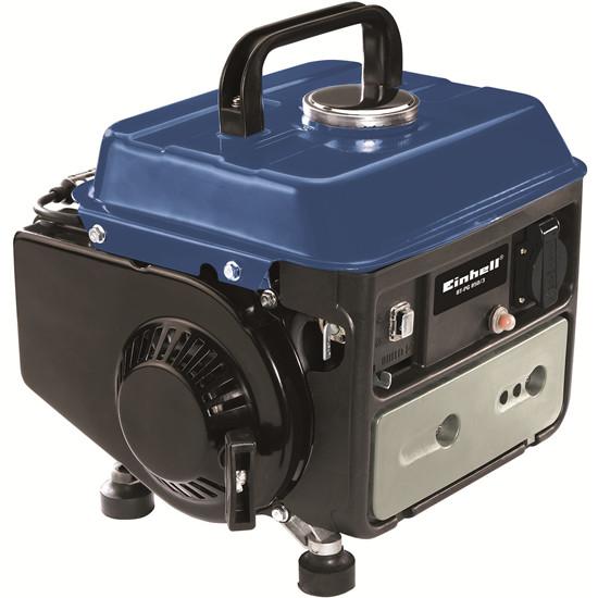 ΒT-PG 850/3  Ηλεκτρογεννήτρια