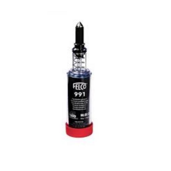 Αντλία λίπανσης FELCO 991