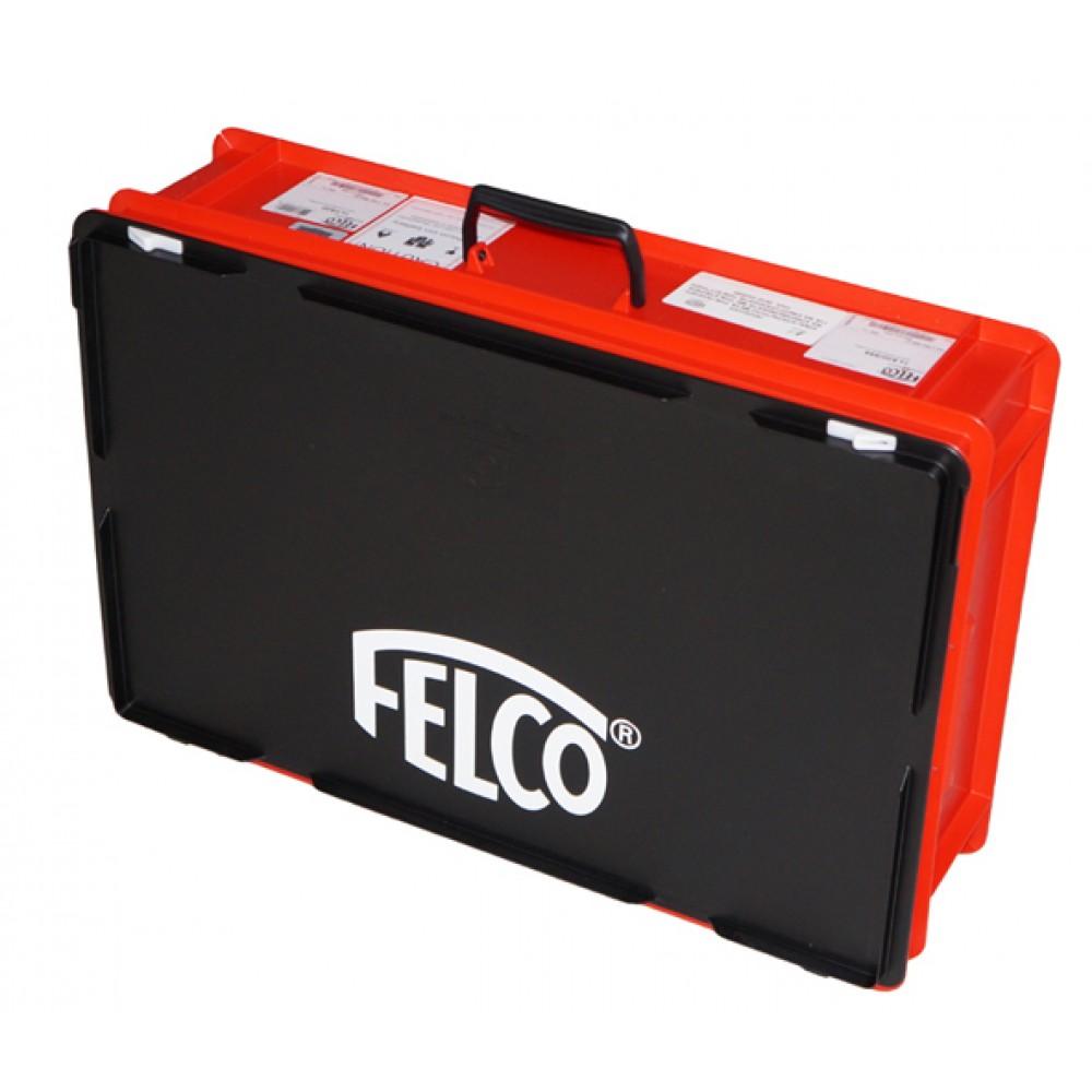 a91786003e Βαλίτσα μεταφοράς FELCO 880 300Ανταλλακτικά-Αξεσουάρ Felco