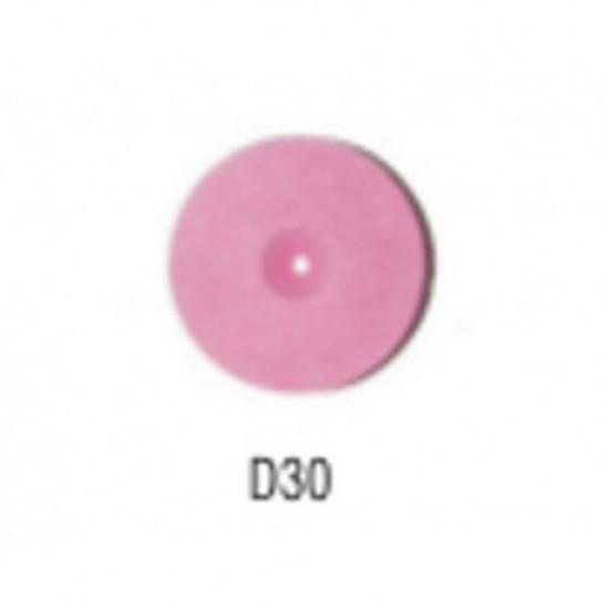 Δεκάρα Κεραμική 30 χιλ