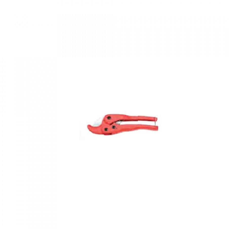 Ψαλίδι Πλαστικής Σωλήνας 20-32mm ΑπλόΕργαλεία Υδραυλικών