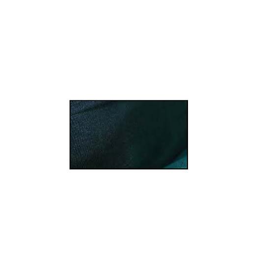 Δίχτυα Σκιάσεως Κηπευτικών Ε-60  Χρώμα Πράσινο