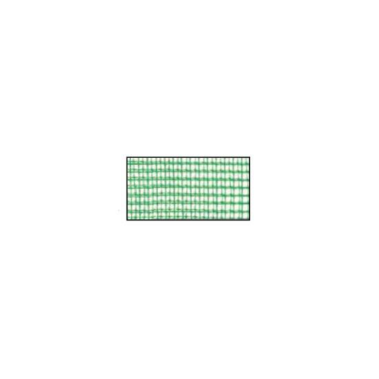 Δίχτυα Αμπελιών Χρώμα Πράσινο