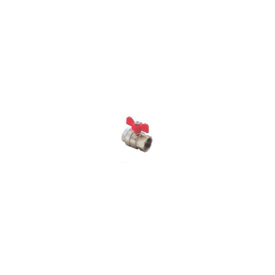 Βάνες σφαιρικές URAGANO B.T. n2230