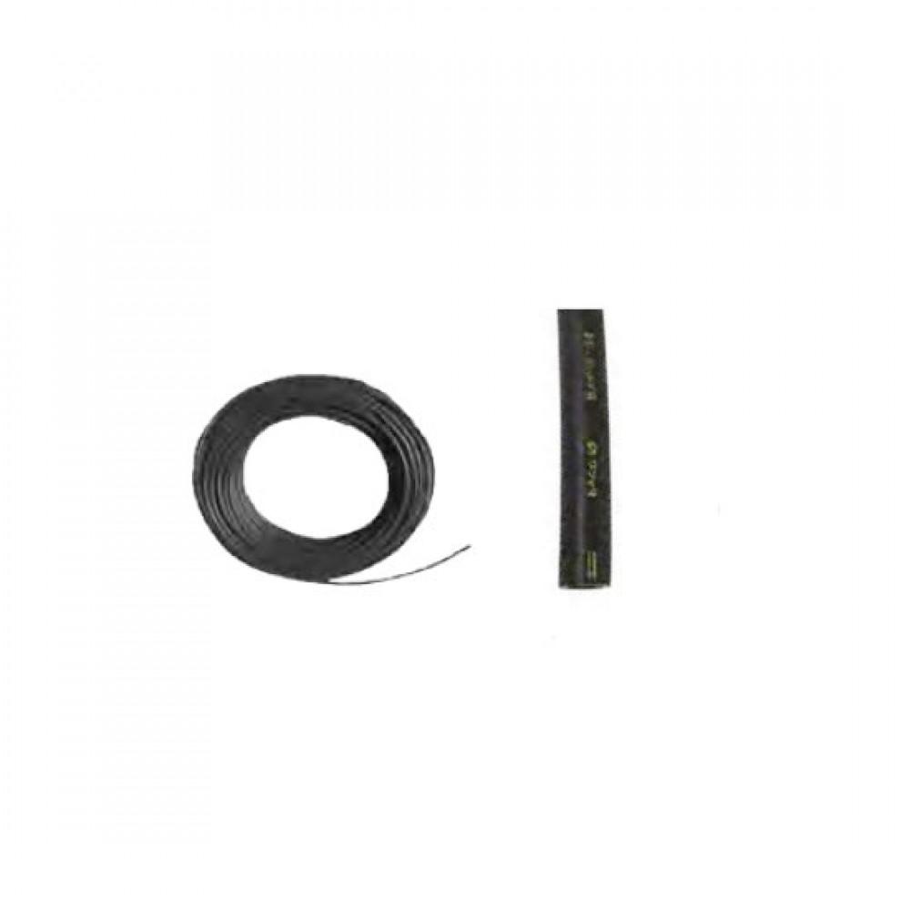 PE-SUPER (μαύρο) FEROR Ειδικό για ΗλιακάΘέρμανση-Υδρόμετρα-Κυκλοφορητές-Ορειχάλκινα εξαρτήματα