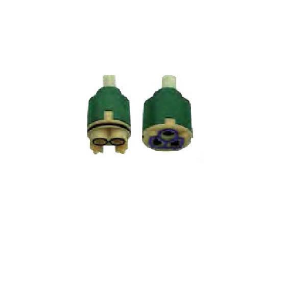 Μηχανισμός για μπαταρίες CUSPIDE