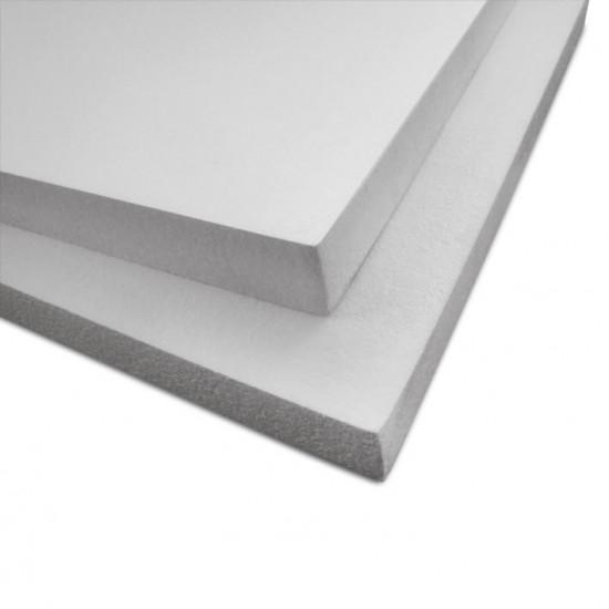 Πλάκες διογκωμένης πολυστερίνης EPS 100 - Kraft