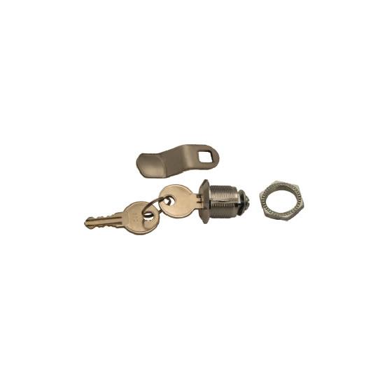 Ανταλλακτική Κλειδαριά για γραμματοκιβώτιο TX-210
