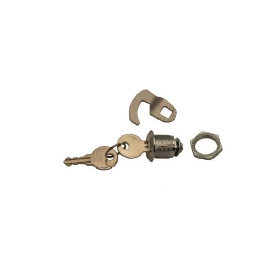 Ανταλλακτική Κλειδαριά για γραμματοκιβώτιο TX-572