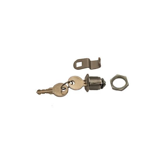 Ανταλλακτική Κλειδαριά για γραμματοκιβώτιο TX-574