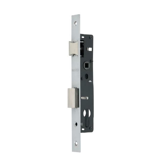 Κλειδαριά 8520/20x85mm