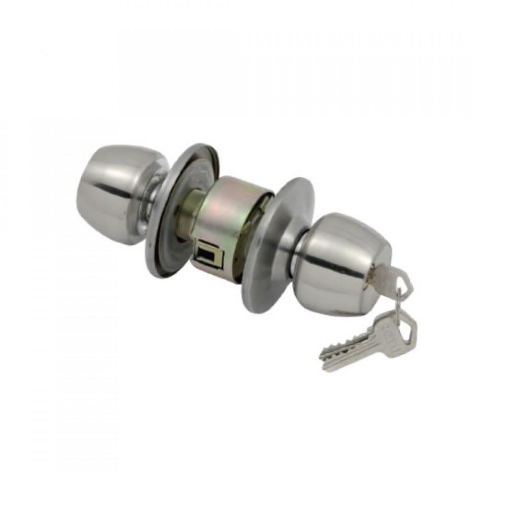 Κλειδαριά Εισόδου (με κλειδί)Κλειδαριές