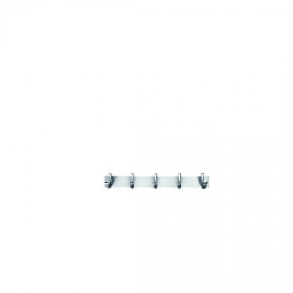 Κρεμάστρα Κ31063/5 ΘΕΣΕΩΝΚρεμάστρες