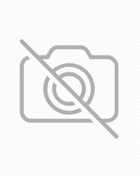 Ψαλίδι κλαδέματος για χρήση με ένα χέρι